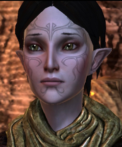 Merrill_Portrait