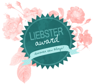 liebsteraward-768x685
